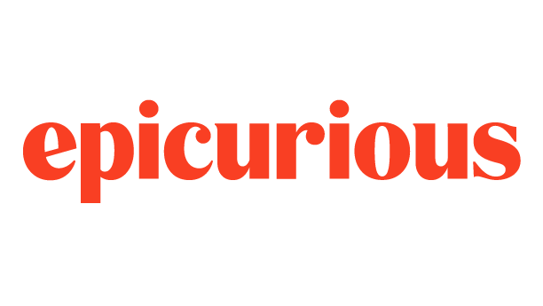 epicurious award